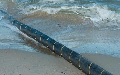 cable-submarino